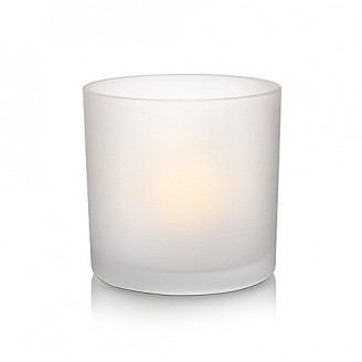 Светильники Philips Imageo TeaLight Naturelle 69186/60/PH