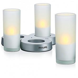 Светильники Philips Imageo CandleLights 69108/60/PH
