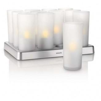 Светильники Philips Imageo CandleLights 69133/60/PH