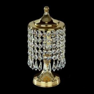 Настольная лампа 650200001 Titania Lux