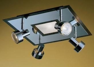 Светильник направленного света ROGU