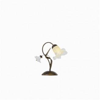 Настольная лампа Ideal Lux TIROL TL1