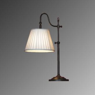 Настольная лампа Lussole LSL-2904-01