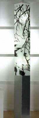 Торшер LUSSOLE SAKURA LSF-8705-03