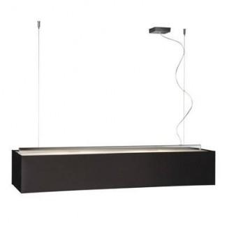 Подвесной светильник Lirio Quadratus 41110/11/LI
