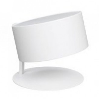 Настольная лампа LIRIO BALANZA 43240/31/LI