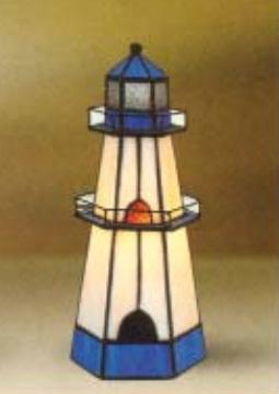 светильник delux T041385