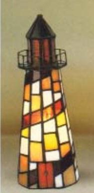 светильник delux T031537