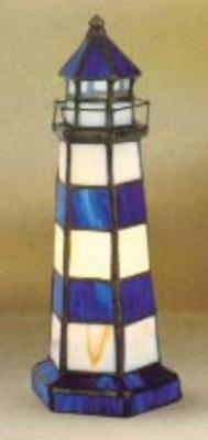 светильник delux T03285