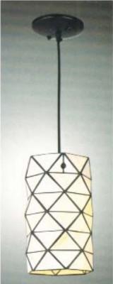 Светильник delux P061345B