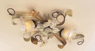 светильники Sforzin 1454.21