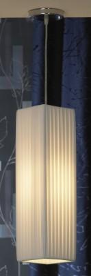 Подвесной светильник Garlasco LSQ-1506-01 Lussole