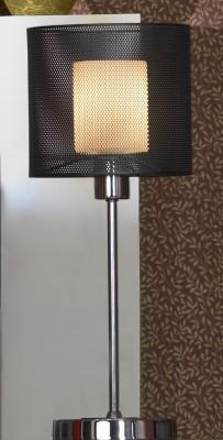 Настольная лампа Rovella LSF-1904-01 LUSSOLE