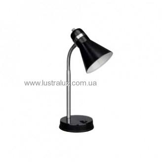 Настольная лампа Ryan 67803/30/10 Massive
