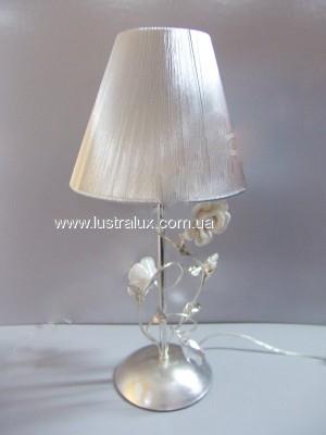 Настольная лампа Интеркласс