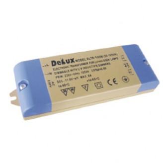 Трансформатор DeLux ELTR-105W