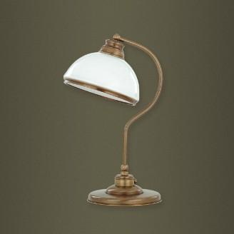 Настольная лампа Kutek OBD-LG-1(P)