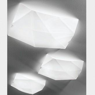 Светильник Linea Light 7302
