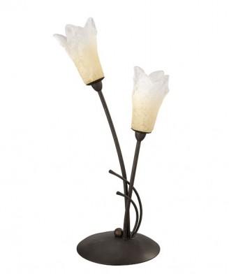 Настольная лампа Eseo 38004/43/13 Torelli