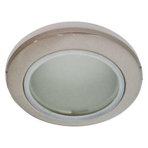 светильник точечный DL202