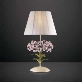 Настольная лампа Интерклас