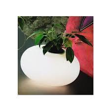 Настольная лампа Archie
