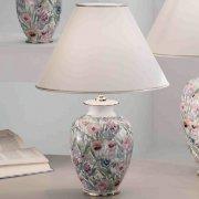 Настольная лампа Kolarz