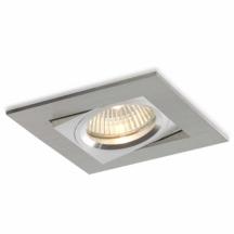Точечный светильник BPM Lighting
