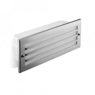 Светильник для лестниц LEDS.C4