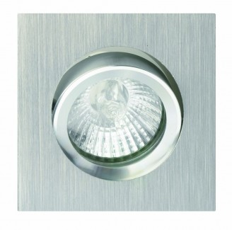 Точечный светильник LIGHT TOPPS LT12249