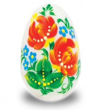 Светильник Delux Tumbler Egg