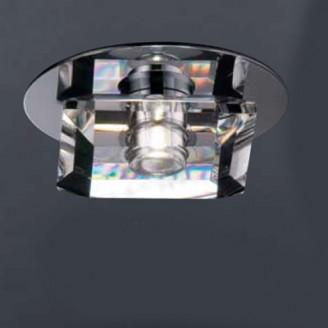 Светильник точечный ROGU LED-CRIS 040-0498/1-016