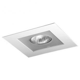 Врезной светильник Linea light INCASSO 4730