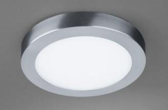 Светильник потолочный Philips Octagon