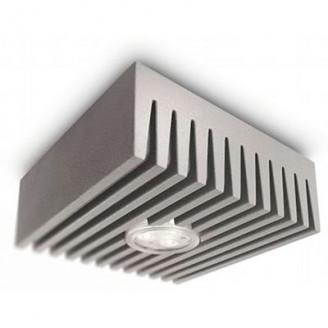 Светильник потолочный Philips Ledino