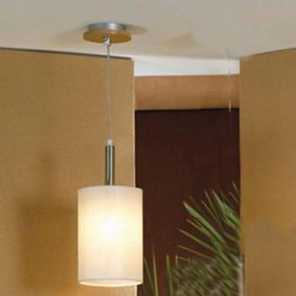 Подвесной светильник Lussole Bellona