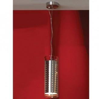 Подвесной светильник Lussole Vasto