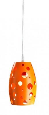 Подвесной светильник Philips Erapo