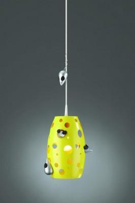 Подвесной светильник Philips Cheezzz