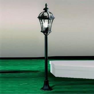 Уличный светильник Kolarz 268.40.3