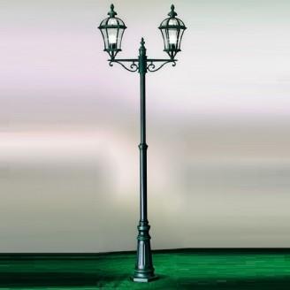 Уличный фонарь Kolarz 268.42.3