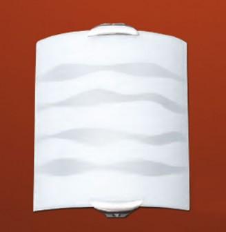 Светильник настенно-потолочный DeLux Decor WAVE DY/475