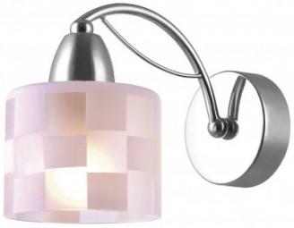 Светильник настенный DeLux Decor CHESS SNP-0063-01-LL
