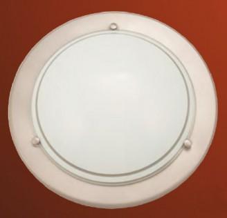Потолочный светильник Delux Solar