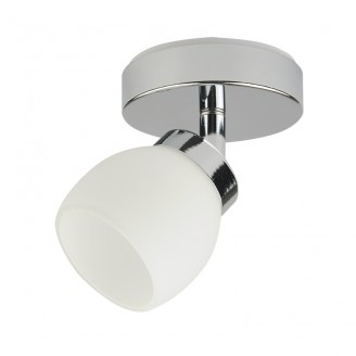 Светильник потолочный LIGHT TOPPS CUUP LT21617