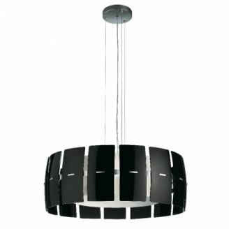 Подвесной светильник Lirio Portio 40252/32/LI