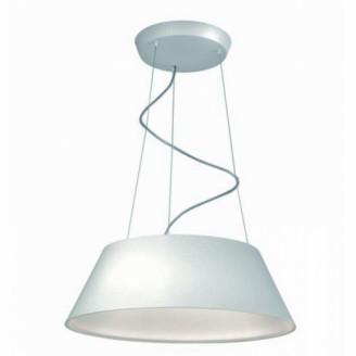 Подвесной светильник Lirio Cielo 40550/31/LI
