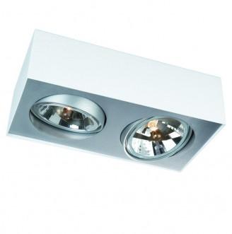 Потолочный светильник Lirio Bloq 57002/31/LI