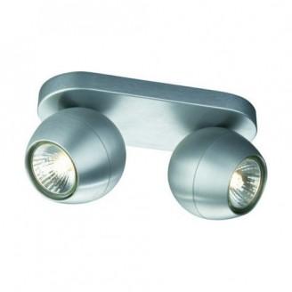 Светильник потолочный LIRIO PLANET 57032/48/LI