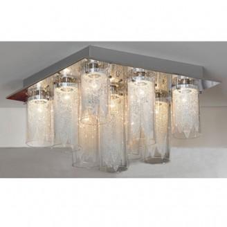 Потолочный светильник Lussole Biosvet